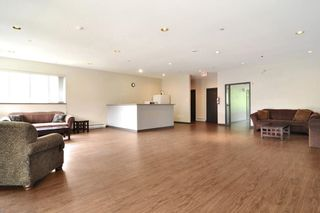 """Photo 33: 309 2551 PARKVIEW Lane in Port Coquitlam: Central Pt Coquitlam Condo for sale in """"The Crescent"""" : MLS®# R2595435"""