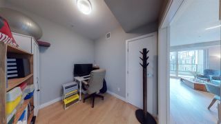 Photo 28: 217 9388 ODLIN ROAD in Richmond: West Cambie Condo for sale : MLS®# R2559334