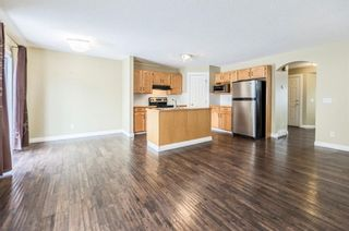 Photo 11: 23 TUSCARORA WY NW in Calgary: Tuscany House for sale : MLS®# C4174470