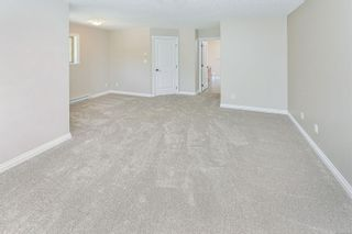 Photo 25: 2335 CHURCH Rd in : Sk Broomhill House for sale (Sooke)  : MLS®# 850200
