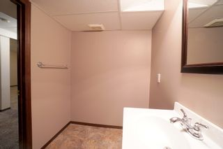 Photo 33: 36 Radisson in Portage la Prairie: House for sale : MLS®# 202119264