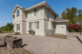 """Photo 19: 26330 126 Avenue in Maple Ridge: Websters Corners House for sale in """"Whispering Falls"""" : MLS®# R2401268"""