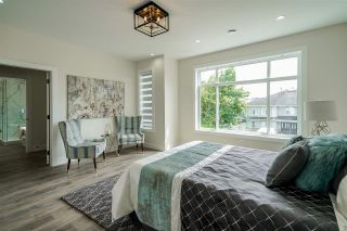 Photo 23: 13507 84A Avenue in Surrey: Queen Mary Park Surrey House for sale : MLS®# R2589558