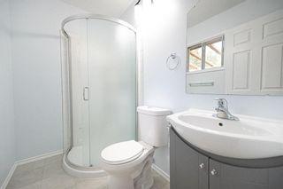 Photo 19: 701 2nd Street NE: Sundre Detached for sale : MLS®# A1130277