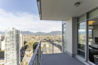 Photo 9: 2103 4485 SKYLINE Drive in Burnaby: Brentwood Park Condo for sale (Burnaby North)  : MLS®# R2336780