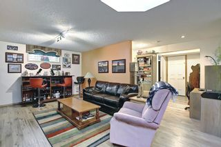 Photo 33: 131 Bridlewood Circle SW in Calgary: Bridlewood Detached for sale : MLS®# A1126092
