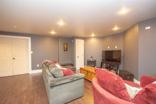 Photo 25: 42 PETER THOMAS Drive in Windsor Junction: 30-Waverley, Fall River, Oakfield Residential for sale (Halifax-Dartmouth)  : MLS®# 201920586