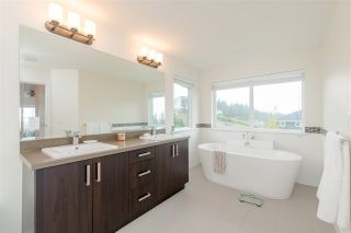 "Photo 16: 25480 BOSONWORTH Avenue in Maple Ridge: Thornhill MR House for sale in ""The Summit at Grant Hill"" : MLS®# R2354121"