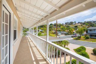 Photo 23: DEL CERRO House for sale : 4 bedrooms : 7278 Viar Avenue in San Diego