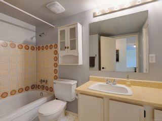 Photo 12: 402 2022 Foul Bay Rd in : Vi Jubilee Condo for sale (Victoria)  : MLS®# 878200