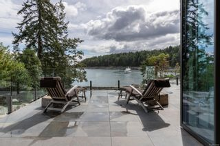 Photo 42: 2426 Andover Rd in : PQ Nanoose House for sale (Parksville/Qualicum)  : MLS®# 855000