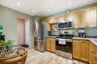 """Photo 5: 201 19241 FORD Road in Pitt Meadows: Central Meadows Condo for sale in """"Village Greem"""" : MLS®# R2617880"""