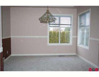 Photo 3: 6769 VANMAR Street in Sardis: Sardis East Vedder Rd House for sale : MLS®# H2900941