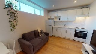 Photo 23: 990 E 24TH Avenue in Vancouver: Fraser VE House for sale (Vancouver East)  : MLS®# R2532009