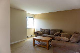 Photo 4: 403 1630 Quadra St in : Vi Central Park Condo for sale (Victoria)  : MLS®# 883104