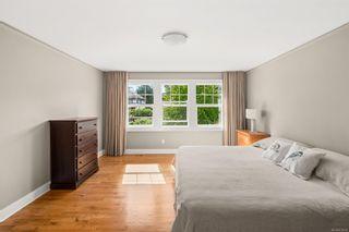 Photo 17: 1214 Hampshire Rd in : OB South Oak Bay House for sale (Oak Bay)  : MLS®# 879003