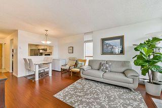 "Photo 6: 1302 14881 103A Avenue in Surrey: Guildford Condo for sale in ""Sunwest Estates"" (North Surrey)  : MLS®# R2266933"