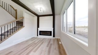 Photo 10: 19712 28 Avenue in Edmonton: Zone 57 House for sale : MLS®# E4263971