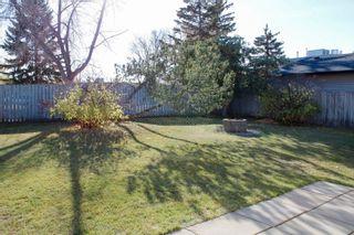 Photo 40: 14106 26 Street in Edmonton: Zone 35 House for sale : MLS®# E4266496