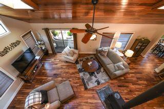 Photo 23: 1282 Wilkinson Rd in : CV Comox Peninsula House for sale (Comox Valley)  : MLS®# 876575