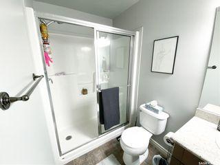 Photo 21: 110 2730 Main Street East in Saskatoon: Greystone Heights Residential for sale : MLS®# SK870145