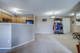 Photo 9: 2214 2518 Fish Creek Boulevard SW in Calgary: Evergreen Apartment for sale : MLS®# A1127898