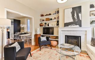 Photo 4: 200 Browning Ave in Toronto: Playter Estates-Danforth Freehold for sale (Toronto E03)  : MLS®# E4702267