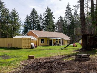 Photo 50: 5581 Seacliff Rd in COURTENAY: CV Courtenay North House for sale (Comox Valley)  : MLS®# 837166