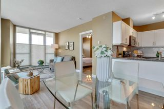 Photo 18: 101 315 3 Street SE in Calgary: Downtown East Village Apartment for sale : MLS®# A1115282