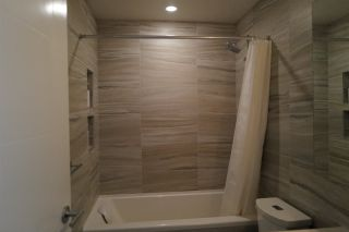 Photo 11: 703 10780 NO. 5 Road in Richmond: Ironwood Condo for sale : MLS®# R2528984