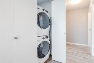 Photo 27: 402 8081 WESTMINSTER Highway in Richmond: Brighouse Condo for sale : MLS®# R2587360