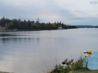 Photo 21: 11 Sunset Cove Road in Three Fathom Harbour: 31-Lawrencetown, Lake Echo, Porters Lake Residential for sale (Halifax-Dartmouth)  : MLS®# 202123738