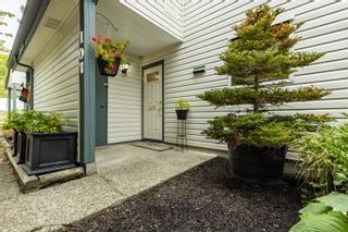 """Photo 24: 107 13726 67 Avenue in Surrey: East Newton Townhouse for sale in """"Hyland Creek Estates"""" : MLS®# R2616694"""