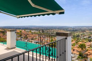 Photo 20: RANCHO PENASQUITOS House for sale : 5 bedrooms : 14302 Mediatrice Ln in San Diego