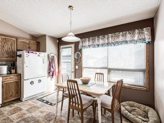 Photo 11: 76 Harvest Oak Place NE in Calgary: Harvest Hills Detached for sale : MLS®# A1090774