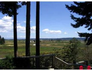 Photo 6: 12636 STATION PL in Surrey: House for sale (Panorama Ridge)  : MLS®# F2616401