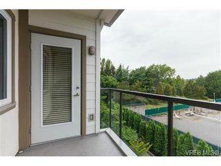 Photo 15: 306 4394 West Saanich Rd in VICTORIA: SW Royal Oak Condo for sale (Saanich West)  : MLS®# 737923