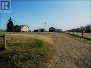 Photo 40: 834043 HIGHWAY 685 in Rural Clear Hills County: House for sale : MLS®# A1050461