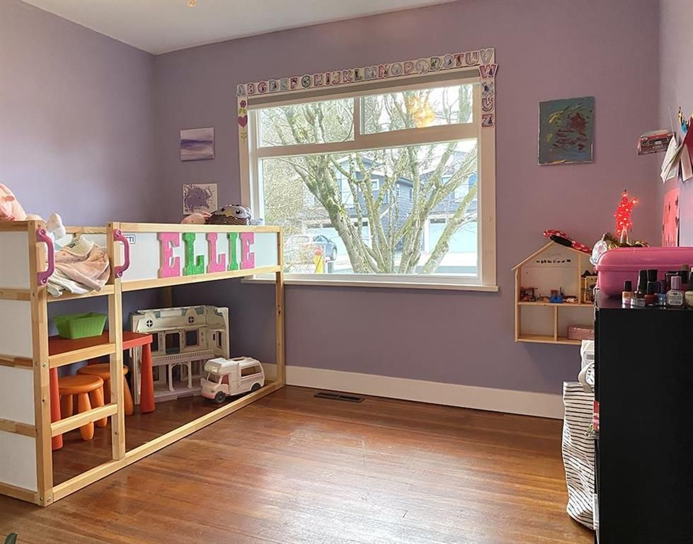 Photo 13: Photos: 9739 Sidney St. in Chilliwack: House for rent