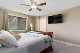 Photo 24: 25 CRANBERRY Bend: Fort Saskatchewan House for sale : MLS®# E4249048