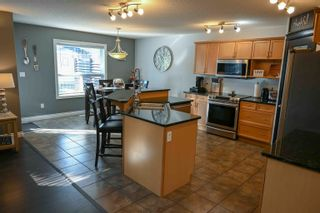 Photo 7: 23 LAMPLIGHT Drive: Spruce Grove House for sale : MLS®# E4264297