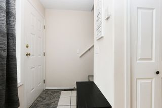 """Photo 3: 7 46209 CESSNA Drive in Chilliwack: Chilliwack E Young-Yale Townhouse for sale in """"Maple Lane"""" : MLS®# R2617765"""