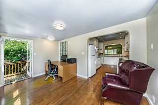 Photo 12: 3172 W 24TH Avenue in Vancouver: Dunbar House for sale (Vancouver West)  : MLS®# R2587426