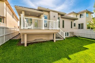 Photo 39: 64 Evergreen Crescent SW in Calgary: Evergreen Detached for sale : MLS®# A1118381