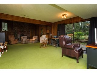 Photo 9: 2221 173 Street in Surrey: Pacific Douglas House for sale (South Surrey White Rock)  : MLS®# R2018781