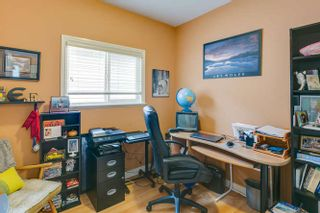 Photo 12: 8131 NO 1 Road in Richmond: Seafair House for sale : MLS®# R2167031