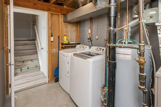 Photo 31: 4322 76 Street in Edmonton: Zone 29 Townhouse for sale : MLS®# E4260493