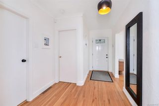 Photo 10: 3346 Linwood Ave in Saanich: SE Maplewood House for sale (Saanich East)  : MLS®# 843525