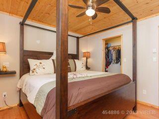 Photo 13: 7454 BLACKWOOD HEIGHTS in LAKE COWICHAN: Z3 Lake Cowichan House for sale (Zone 3 - Duncan)  : MLS®# 454886