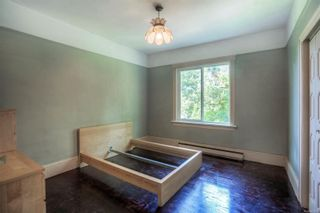 Photo 9: 1090 Lodge Ave in : SE Quadra House for sale (Saanich East)  : MLS®# 885850